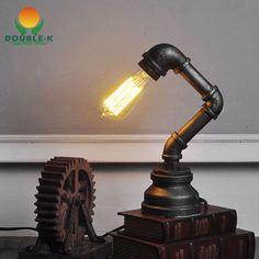 De Edison en Pinterest Iluminacin Cocinas y Accesorios De