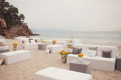 Lounge Furniture Inspiration Outdoor Furniture White Furniture