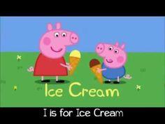 31 Peppahhh Ideas Peppa Pig Wallpaper Pig Wallpaper Peppa Pig