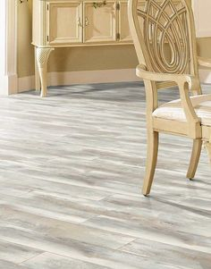 Search results for: 'cottage soft pebble oak laminate flooring' | Direct Wood Flooring Easy Flooring, Direct Wood Flooring, Oak Laminate Flooring, Solid Wood Flooring, Engineered Wood Floors, Stone Flooring, Hardwood Floor Colors, Hardwood Floors, Interior Design