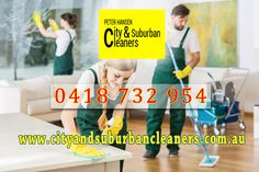 Melbourne Suburbs, Water Damage Repair, Domestic Cleaning, Los Angeles Area, Best Carpet, Carpet Cleaners, Cleaning Service, How To Clean Carpet, Cleaning Hacks