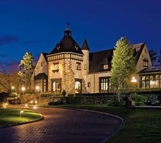 Pleasantdale Chateau and Conference Center/ NJ Amazing wedding venue
