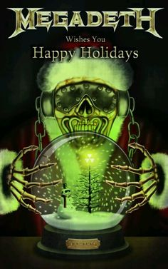I know it aient christmas yet but I like this photo