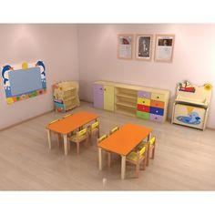 Anaokulu kreş anasınıfı çocuk yuvası okulöncesi eğitim malzemeleri yaları dekorasyonu gereçleri aletlerianaokulu malzemeleri,anaokulu malzeme,anaokulu malzemesi,kreş malzemeleri,kreş malzeme,kreş malzemesi,anasınıfı malzemeleri,anasınıfı malzeme,kr