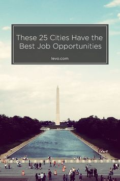 23 City Guides Ideas City City Guide Post College