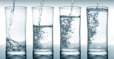 You already know that you need to drink about seven to eight glasses of water every day, but you may not be aware how important it is to drink... [read more]
