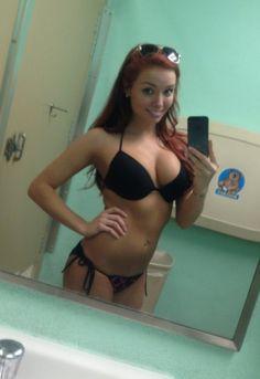 Self bigbotty pics girls Sexyest