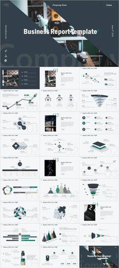 28 analysis ppt templates powerpoint creative.html
