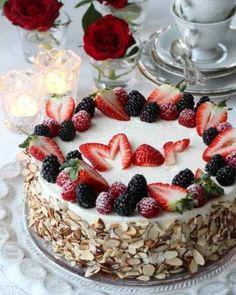 Halvgrove rundstykker i langpanne - krem.no Eclairs, Nutella, Acai Bowl, Cheesecake, Baking, Breakfast, Desserts, Food, Food Items