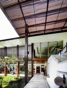www.kienviet.net /Trang tin điện tử Hội Kiến trúc sư Việt Nam / The online magazine of Vietnam Association of Architects