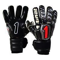 Rinat gladiator gloves Keeper Gloves, Goalie Gloves, Goalkeeper, Nice, Fo Porter, Gloves, I Want You, Goaltender, Nice France