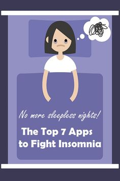 Sleep tight, friends...after a visit to the app store! :)