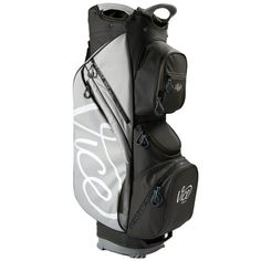 Get this Vice Golf Cruiser Cart Golf Bag at Walmart for only $169 (reg. $199). You save 15% off the retail price for this golf cart bag. Plus, this item ships free. Deal may expire soon. Go To Walmart, Online Shopping Deals, Green Bag, Golf Carts, Army Green, Unisex, Grey, Balls