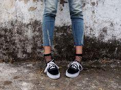 ee2f7c8c61 A(z) Vans!! nevű tábla 161 legjobb képe 2019-ben   Beautiful shoes ...
