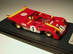 Ferrari 312 PB 1972 (2)