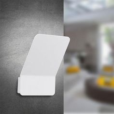Eurolux Haro LED Wall Light Led Wall Lights, Shop Lighting