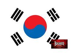 """CERVEZA BUCANERO TE DICE ¿Qué país incrementó de manera importante sus importaciones de cerveza? Se trata de Corea de Sur, que de acuerdo con la agencia de noticias Yonhap, las importaciones de cerveza """"subieron"""" 28,5% a US$ 50.8 millones de dólares entre enero y junio y con el pico habitual del mes de agosto aún por venir, se piensa que las importaciones podrían superar los 100 millones de dólares en este año. www.cervezasdecuba.com"""