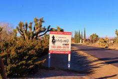 Farms For Sale - Coachella Valley Real Estate - Homes for sale in Coachella Valley