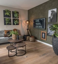 Earthy Living Room, Living Room Colors, Home Living Room, Interior Design Living Room, Living Room Designs, Living Room Ideas Earth Tones, Earthy Home Decor, Natural Home Decor, Living Room Natural Decor