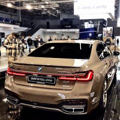 Developing technology and new cars technologies, actual car news, of your car problems and solutions. All of them and more than on begescars. Bmw M6, Bmw 760li, Bmw Scrambler, Bmw Cafe Racer, Hummer Cars, Latest Bmw, Bmw Touring, Bmw Design, Bmw M Power