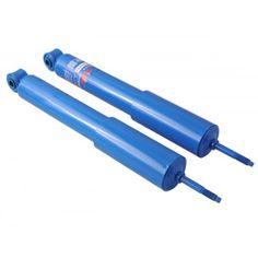 https://flic.kr/p/xhw4pR | K45A063FH-P,-KLINEO shock absorber | K45A063FH-P,-KLINEO shock absorber, FORD/MAZDA ,high pressure nitrogen ,2 Fronts.