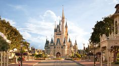 According to a piece recently released by the Orlando Sentinel, it would appear that Walt Disney Parks and Resorts is set to square off against the tax man.  It is being reported that Disney has recently filed nearly a dozen lawsuits to dispute what they are seeing as unfair tax assessments on their …