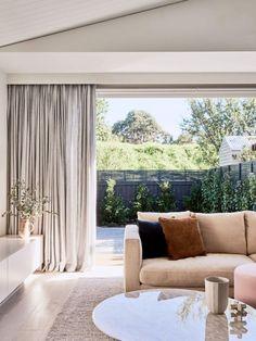 Die 8 Besten Bilder Von Hinter Couch Diy Ideas For Home Future