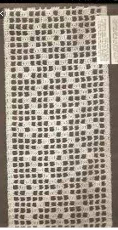 Crochet Motif Patterns, Crochet Borders, Knitting Patterns, Crochet Leaves, Crochet Doilies, Crochet Hats, Crochet Table Topper, Crochet Table Runner, Fillet Crochet