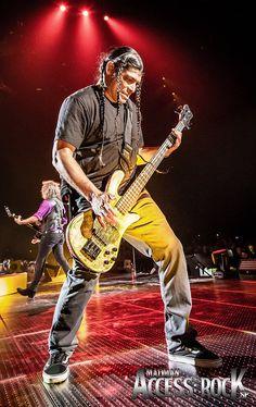 Metallica | Jonas Persson | Flickr Heavy Metal Rock, Heavy Metal Bands, Black Metal, Enter Sandman, Mr Krabs, Robert Trujillo, Rock Sound, Dave Mustaine, James Hetfield