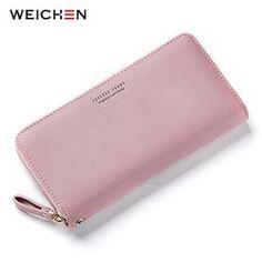 1d44230b040 All Kind of Wallets | Magicwallet.online. Ladies PursePocket CardsClutch  WalletLeather ...