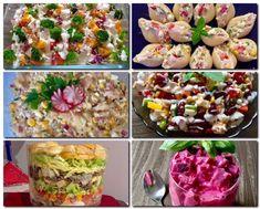 Węgierski kociołek - pożywna zupa gulaszowa :) - Blog z apetytem