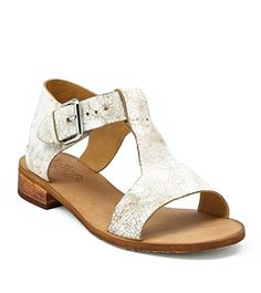 Latigo Rad Women's Sandals White Crinkle Size 11 M (LA10811) Latigo http://www.amazon.com/dp/B00TRD2L08/ref=cm_sw_r_pi_dp_H6V0wb0XZM8QF