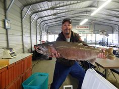 GoAltaCA | Don Q's Nevada and Northern California fishing report for week of March 18 and beyond