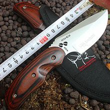 Top qualidade OEM fanfarrão faca militar faca de bolso camping caça faca fixa da lâmina de sobrevivência ao ar livre faca pequena reta(China (Mainland))