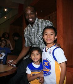 Warriors Fan Rally | THE OFFICIAL SITE OF THE GOLDEN STATE WARRIORS