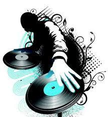 Resultado de imagem para imagens DJ