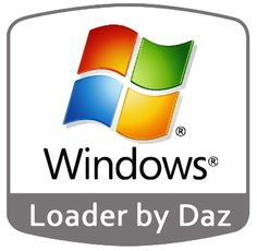 Windows 7 Loader Activator By Daz 1.9.7 Free Download Active with an alternate working Windows 7 activator, Windows Loader 1.9.7 We've incorporated a more