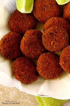 Meat Cutlets {Mince Meat Patties Or Croquettes} More from my siteAuthentic Indian Minced Meat QeemaHearty cheese and leek soup with minced meatPo Po's Recipe Minced Meat (Grandma's Recipe)Grannies minced meat pan with vegetables from verenafieb Cutlets Recipes, Mince Recipes, Smoked Meat Recipes, Kebab Recipes, Snack Recipes, Cooking Recipes, Beef Recipes, Goan Recipes, Beef Meals