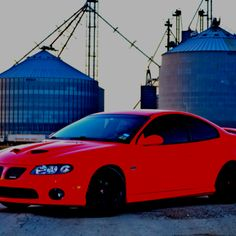 40 best daddy images american muscle cars pontiac g8 chevy ss rh pinterest com