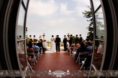 Villa_Terrace_Wedding_100821D_116
