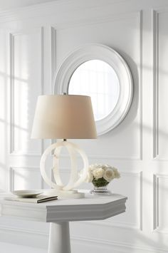 Quattro Table Lamp i