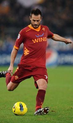 77 Marco Cassetti