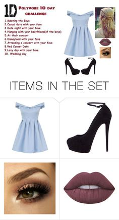 """""""8"""" by mysterygrl13 ❤ liked on Polyvore featuring art"""
