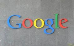 Pin now and read later: Did you know that Google offers a sortable library of lesson plans that are free to download and use?