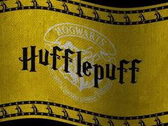 I got: Hufflepuff! Harry Potter Sorting Hat Quiz A Proud Puff! Harry Potter House Quiz, Harry Potter Sorting Hat, Harry Potter Houses, Hufflepuff Pride, Ravenclaw, Playbuzz Quizzes, Fun Quizzes, Be Kind To Yourself, Libros