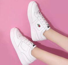 Rose Shoes - Shop Kozy