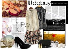 """""""Udobuy"""" by safe-and-sound ❤ liked on Polyvore"""