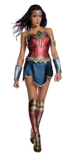 Free Shipping Cosplay Costume Professional Aladdin Jasmine Aladdin Theme Costumes Princess For Women Save 50-70% Home