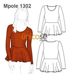 MOLDE: Mpole1302