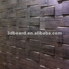 Unique Wall Coverings Decorative Parion Decorate Walls Without Painting Pieces Product On Alibaba